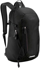 Рюкзак Lowe Alpine Edge 22 Black