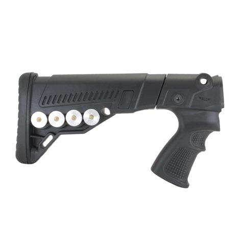 Приклад на Remington 870, 750