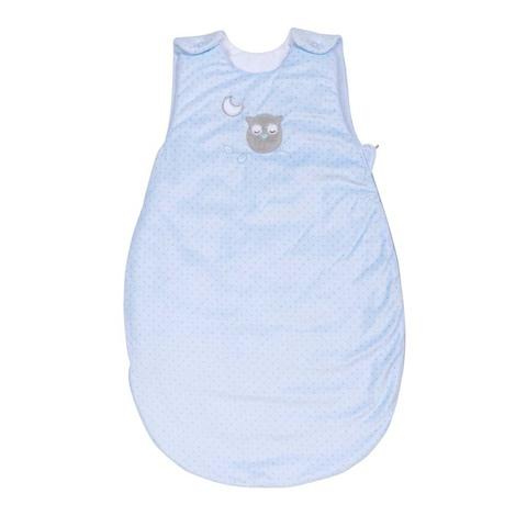 Спальный мешок Nattou Sam & Toby 70см