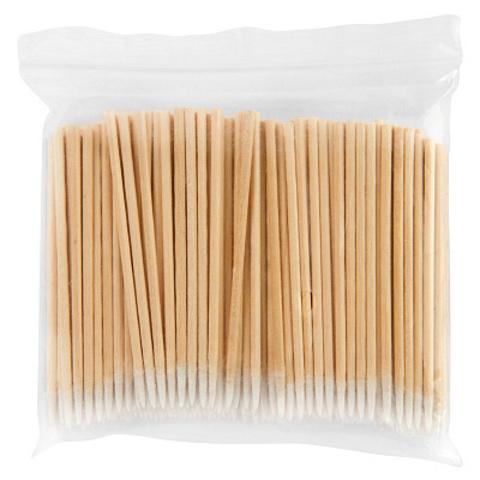 Палочки косметологические (Micro sticks) 300 шт.