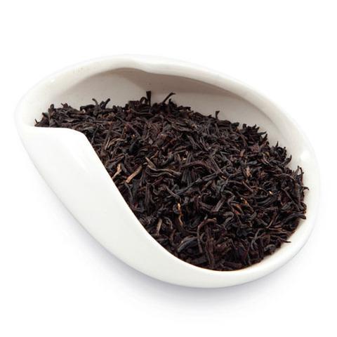 Чай горный китайский