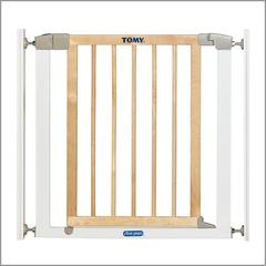 Ворота безопасности TOMY
