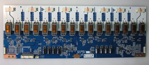 KLS-320VE-J REV:01