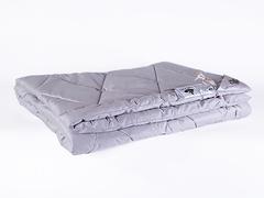 Одеяло бамбуковое всесезонное 150х200 Кедровая Сила