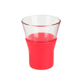 Набор стаканов 110 мл Ypsilon Brio Coffee, артикул 9981, производитель - Bormiolli Rocco
