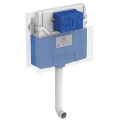 Бачок для унитаза встраиваемый Ideal Standard Prosys Built In Cistern 120 M R015667 фото