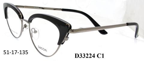 D33224C1