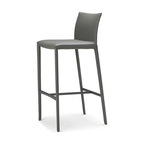 Барный стул Norma, Италия