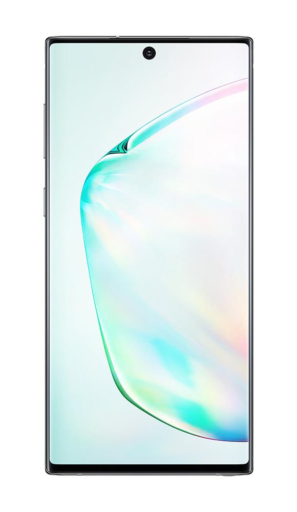 Samsung Galaxy Note 10 Plus 12/256GB Аура aura1.jpg