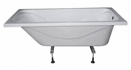 Ванна Triton СТАНДАРТ 130