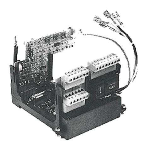 Siemens AGA58.1(10)