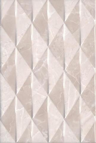 Плитка настенная Баккара структура 8300 300х200