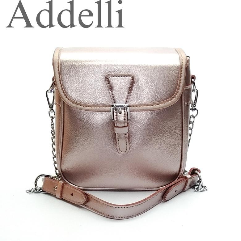 Женская сумка 8112-88