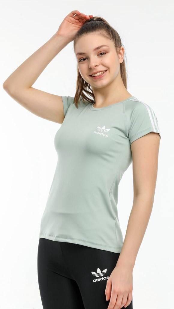 Adidas Basic 54