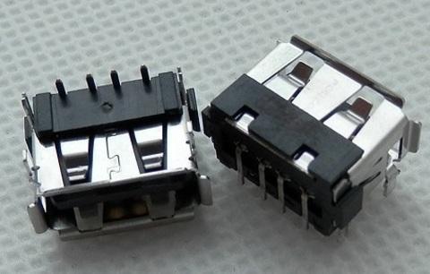 USB для ноутбука Acer 4732, 5517, 5732Z, 5734Z, 4732, 5516, 5532, 5535, 5920, 6920, 6930, 7715 EMACHINES E520 E525 e725 e627 E625