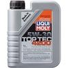 Top Tec 4200 5W-30 1л арт.3711 (разливное) г6 п9