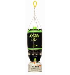 Подвес Kovea для Аlpine Pot KB-0703W-HW