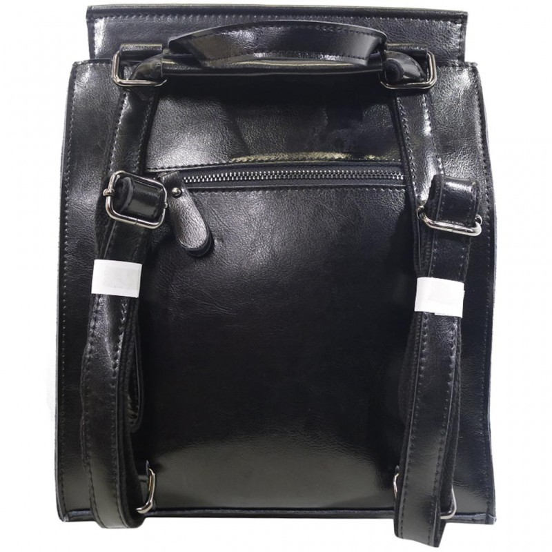 Женский рюкзак из кожи 2191