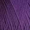 Пряжа Пехорка Ажурная 78 (Фиолетовый)