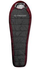 Купить Зимний спальный мешок Trimm Trekking ARKTIS,195 R напрямую от производителя недорого.