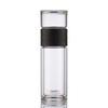 Заварочная бутылка KAXIFEI K930, 230 мл