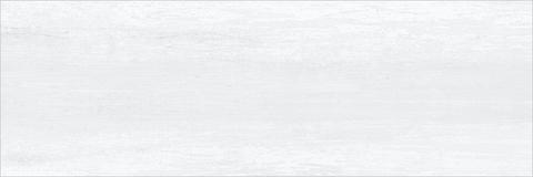 Плитка настенная Moon White 600х200