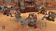 Warhammer 40,000 : Dawn of War II - Retribution (для ПК, цифровой ключ)
