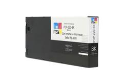 Картридж IP3P-220BK Black для Seiko 220 мл