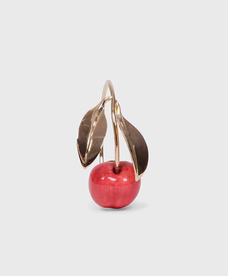 Браслет Cherry