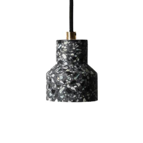 Подвесной светильник копия TU 4 by Bentu Design