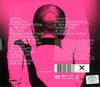 Моральный Кодекс / Славянские Танцы (Slipcase Edition)(CD+DVD)