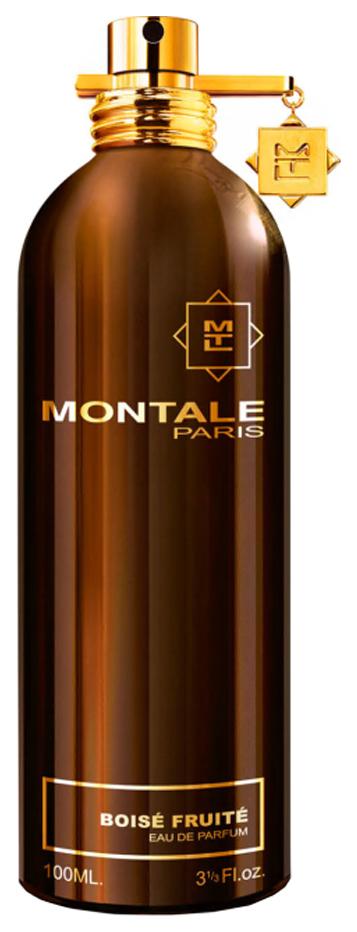 Montale Boise Fruite EDP