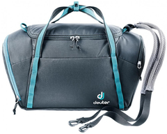 Сумка для зала Deuter Hopper black