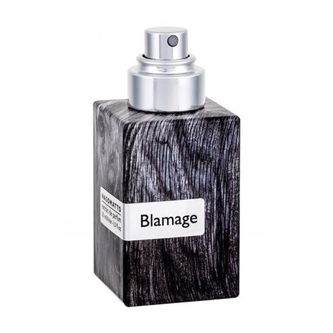 Тестер Nasomatto Blamage 30 ml (у)