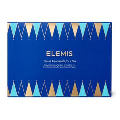 Elemis Набор путешественник для него Travel Essentials for Him