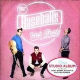 The Baseballs / Hot Shots (CD)