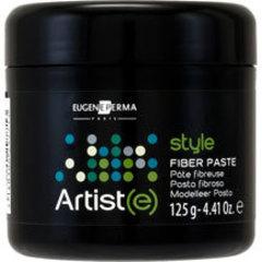 EUGENE PERMA артист(е) style паста (крем) для эластичной укладки волос, 125 г