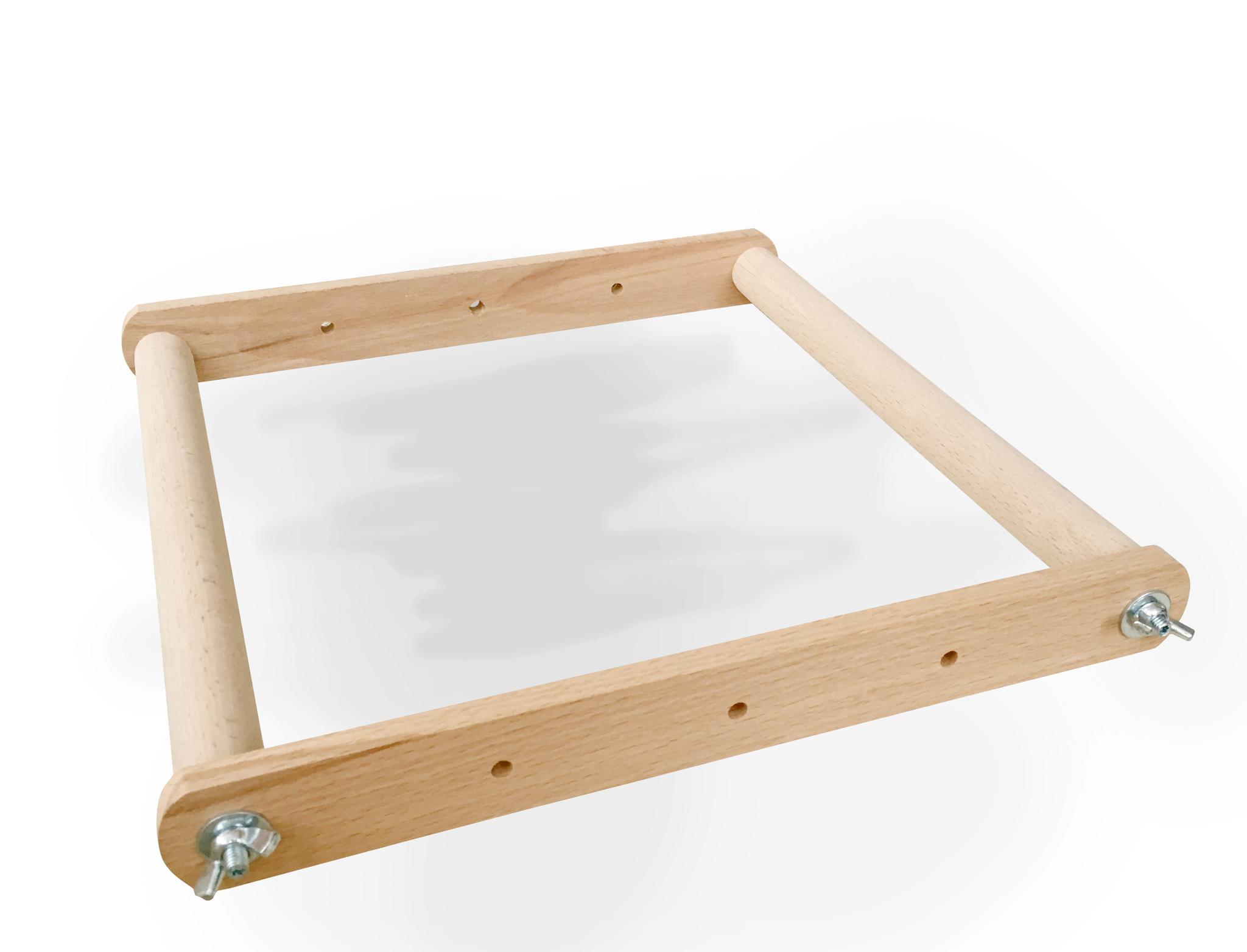 #ПростоПяльца Пяльцы-рамка 30х50 см рамка.jpg