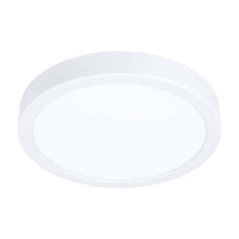 Светильник светодиодный накладной Eglo FUEVA 5 99216