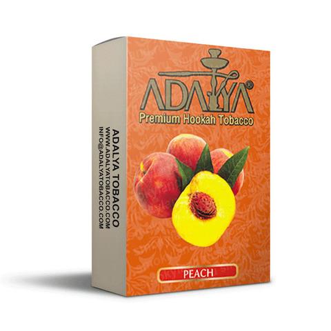 Табак Adalya Peach (Персик) 50 г