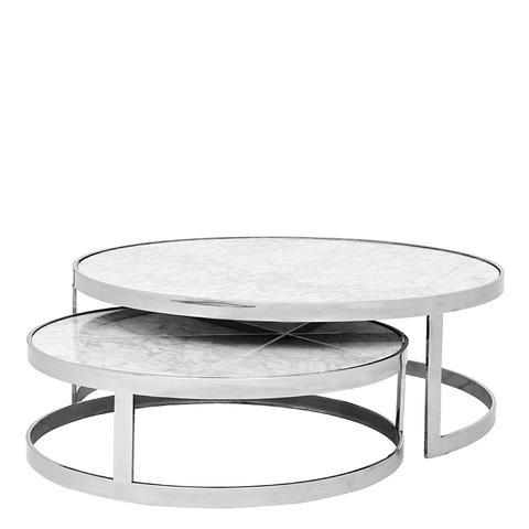 Кофейный столик Fletcher ( 2шт.)