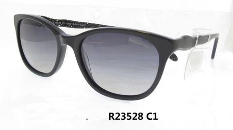 R23528C1