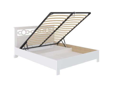 Кровать Райтон Ronda-тахта с подъемным механизмом