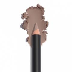 Romanovamakeup Карандаш для бровей ICE BLONDE Sexy Eyebrow Pencil