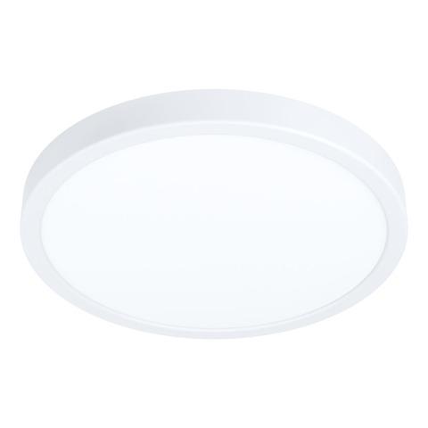 Светильник светодиодный накладной Eglo FUEVA 5 99217