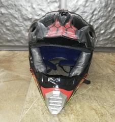 Шлем для квадроцикла 55-56