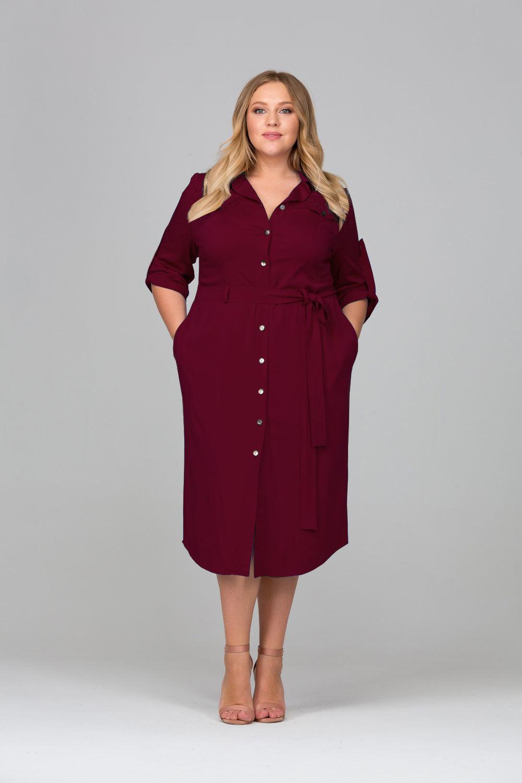 Платья Платье Глорис бордо 2d038b03605d1dea87bbb9d5b75e0827.jpg