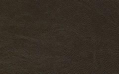 Искусственная кожа Mercury cocoa 525 (Меркури какао)