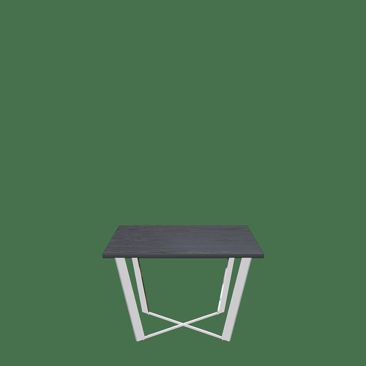Журнальный стол KULIK SYSTEM AURA 3008