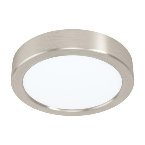 Светильник светодиодный накладной Eglo FUEVA 5 99218